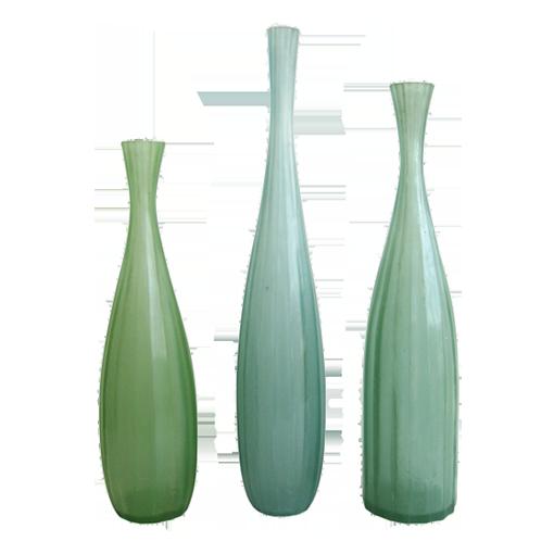 Oly Studio Oslo Vase