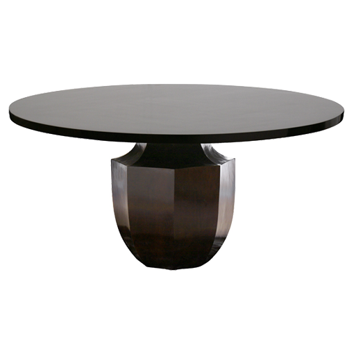Oly Studio Phillippe Dining Table