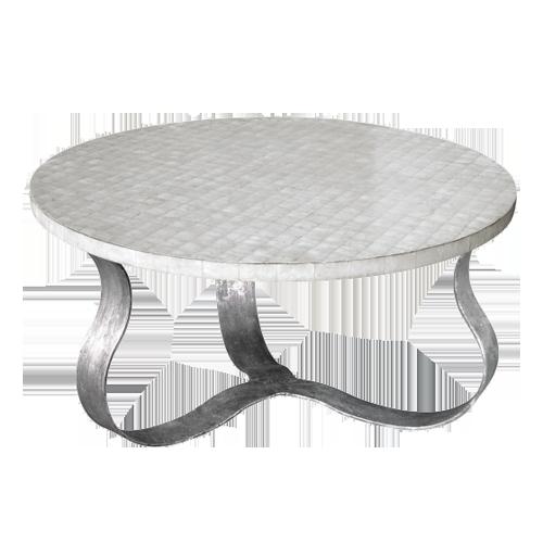 Oly Studio Pico Cocktail Table