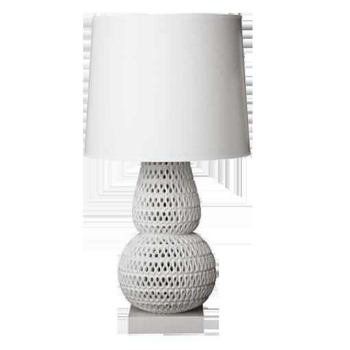 Oly Studio Pipa Table Lamp