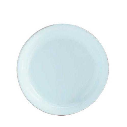 Vietri Sorbetto Aqua Salad Plate  sc 1 st  DemiRyan.com & Vietri Safari Mug