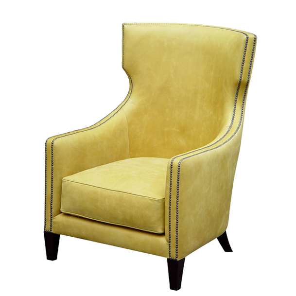 Oly Studio Sienna Chair
