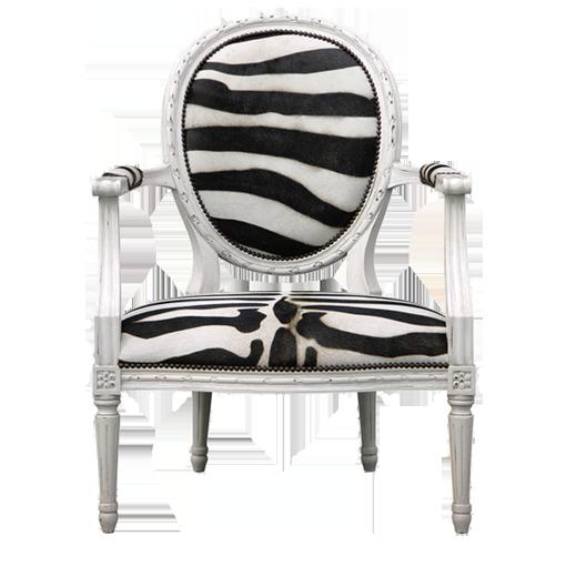 Oly Studio Sophie Chair