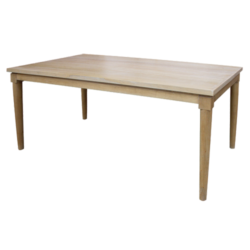 Oly Studio Tyler Dining Table
