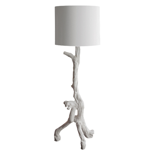 Oly Studio Vincent Floor Lamp