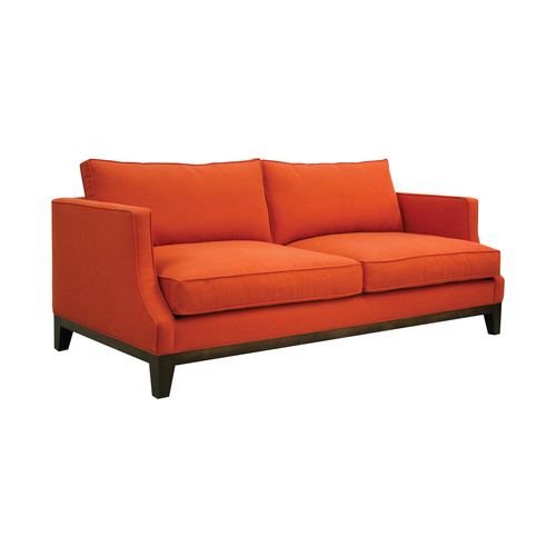 Best Slip Cover Anthony Sofa
