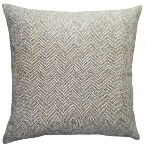 Square Feathers blake chevron