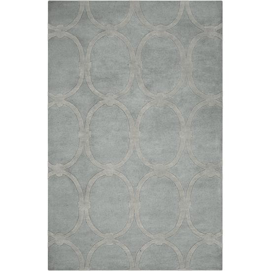 Surya Modern Classics Gray