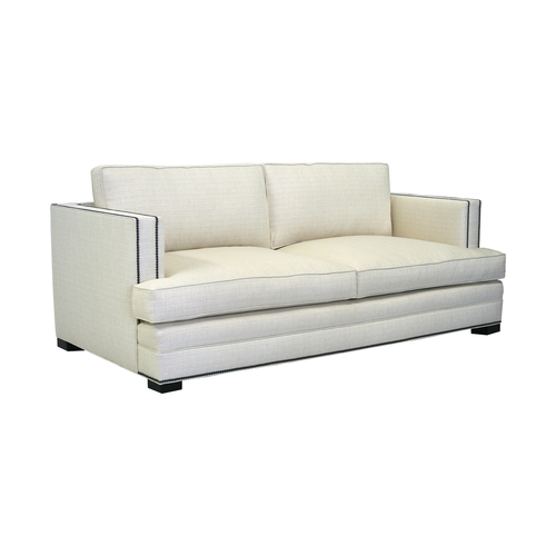 Best Slip Cover Coco Sofa