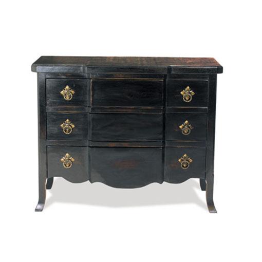 Peninsula Dresser Chester