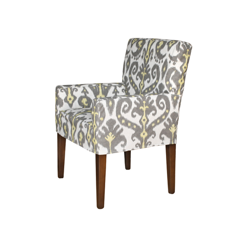 Best Slip Cover Newport Dining Chair
