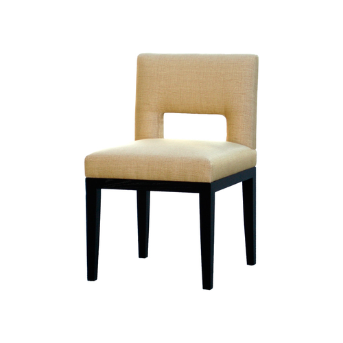 Best Slip Cover Onasis Dining Chair