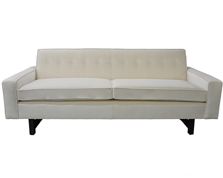 Sofa Bailey