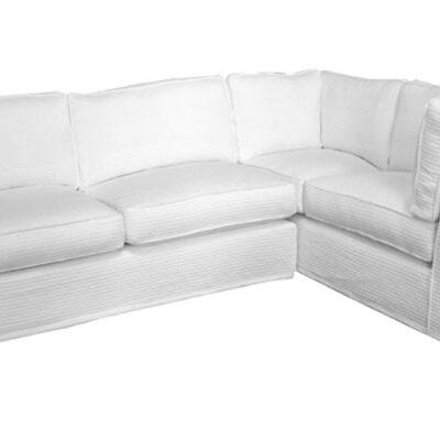 Sofa Long Chelsea 567865