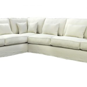 Sofa Fifth ave