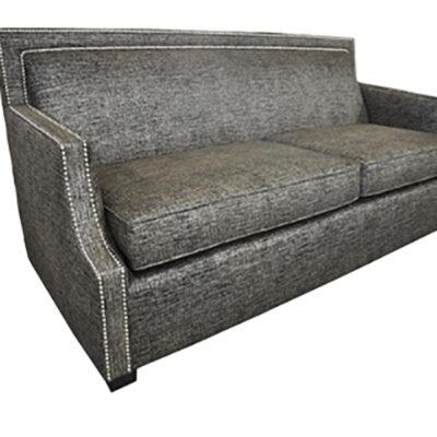 Sofa Garvin