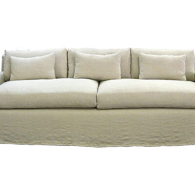 Sofa Kathy