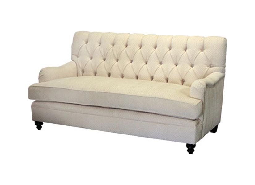 Sofa Laura