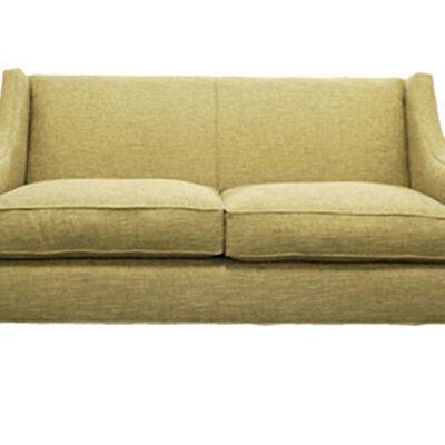 Sofa Classic 4567