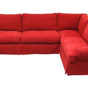Sofa Newport