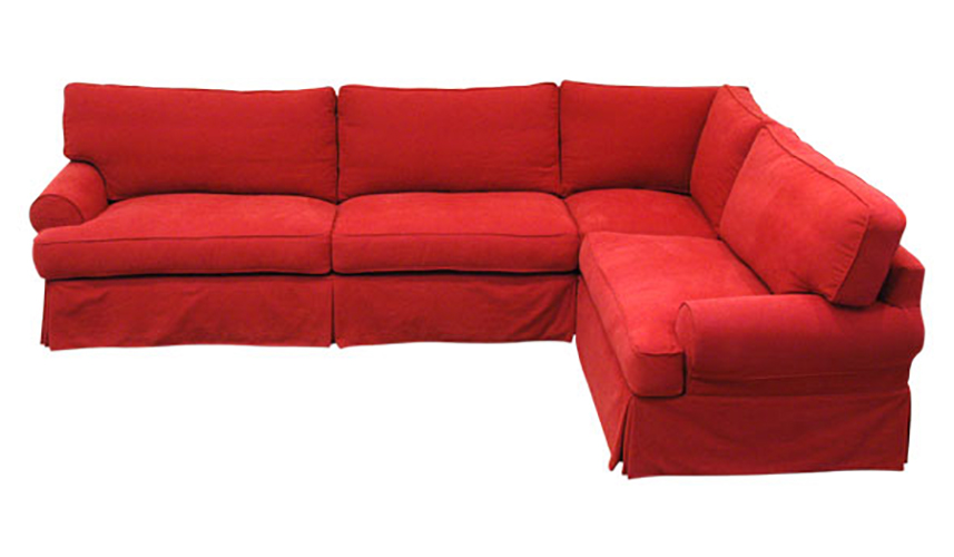 sc 1 st  DEMI RYAN : newport sectional - Sectionals, Sofas & Couches