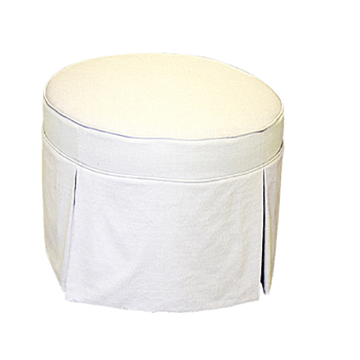Stool Lemon 54545