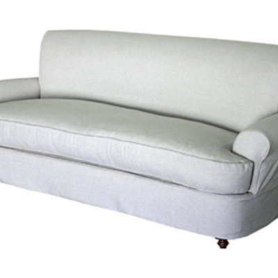 Sofa Plymouth