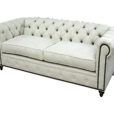Sofa Ralph