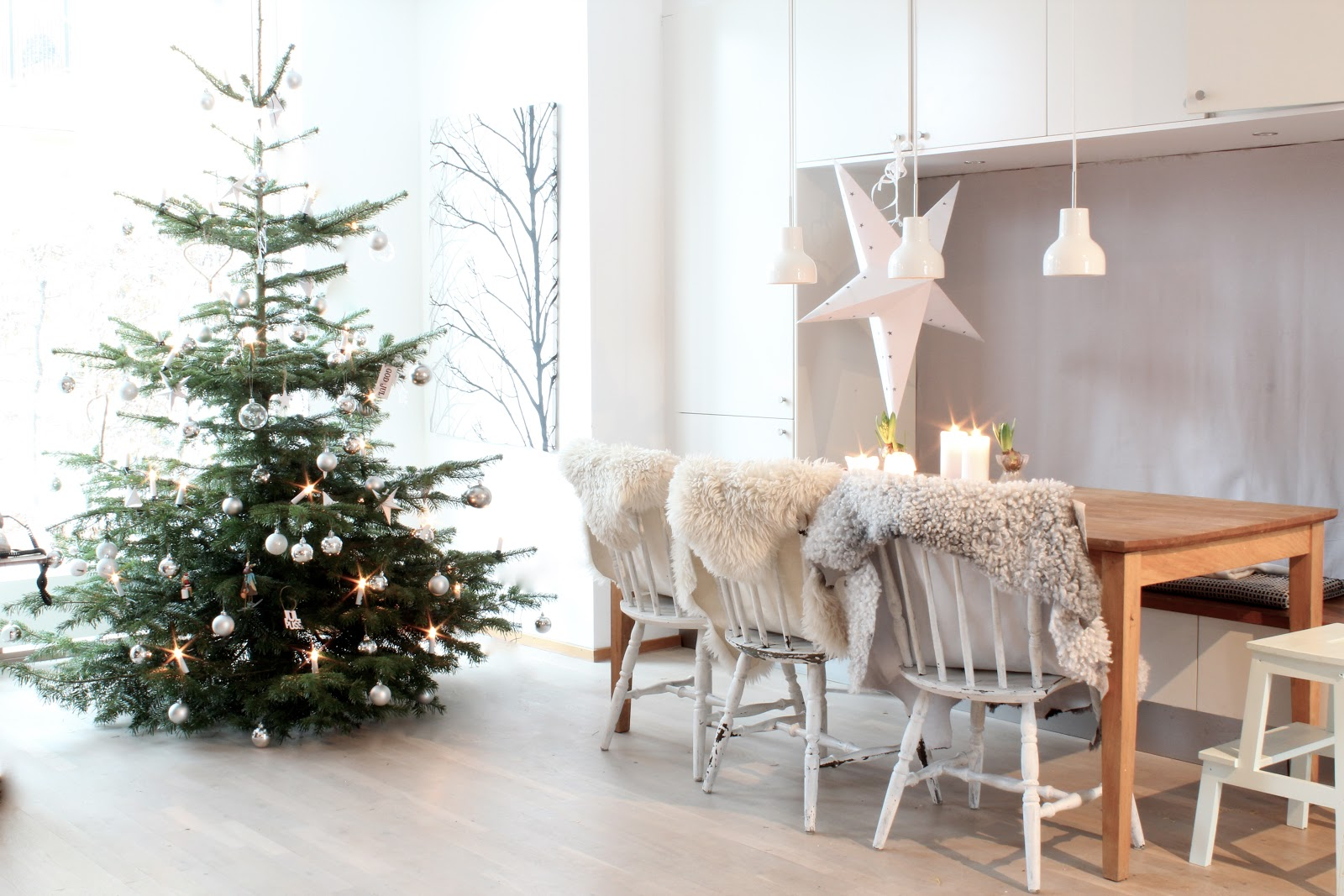 my-scandinavian-home-my-home-christmas-tree