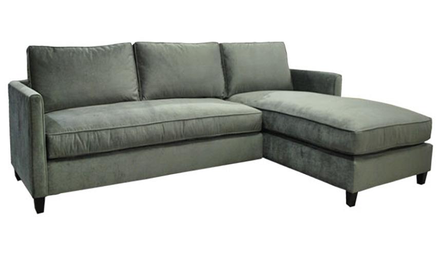Sofa bTacoma