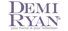 Demi Ryan