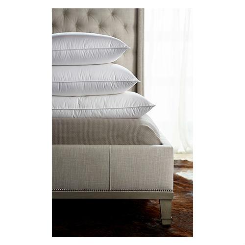 Luxurelle Pillows