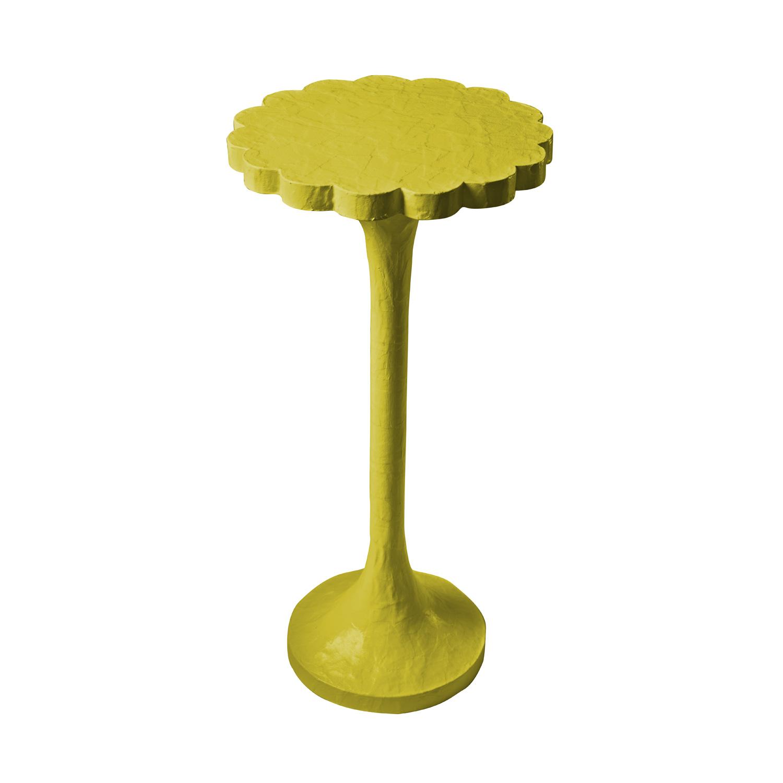 Tilda-Table-chartreuse