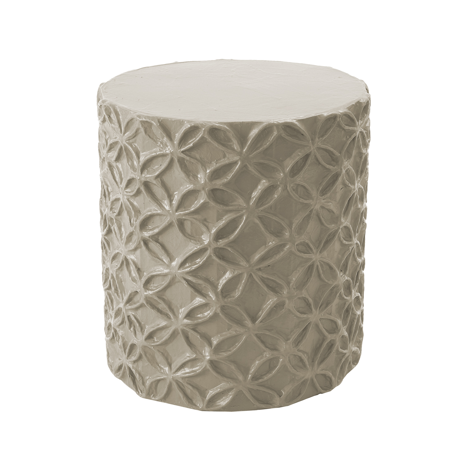 flower-stool-accent-table-kingsport-gray