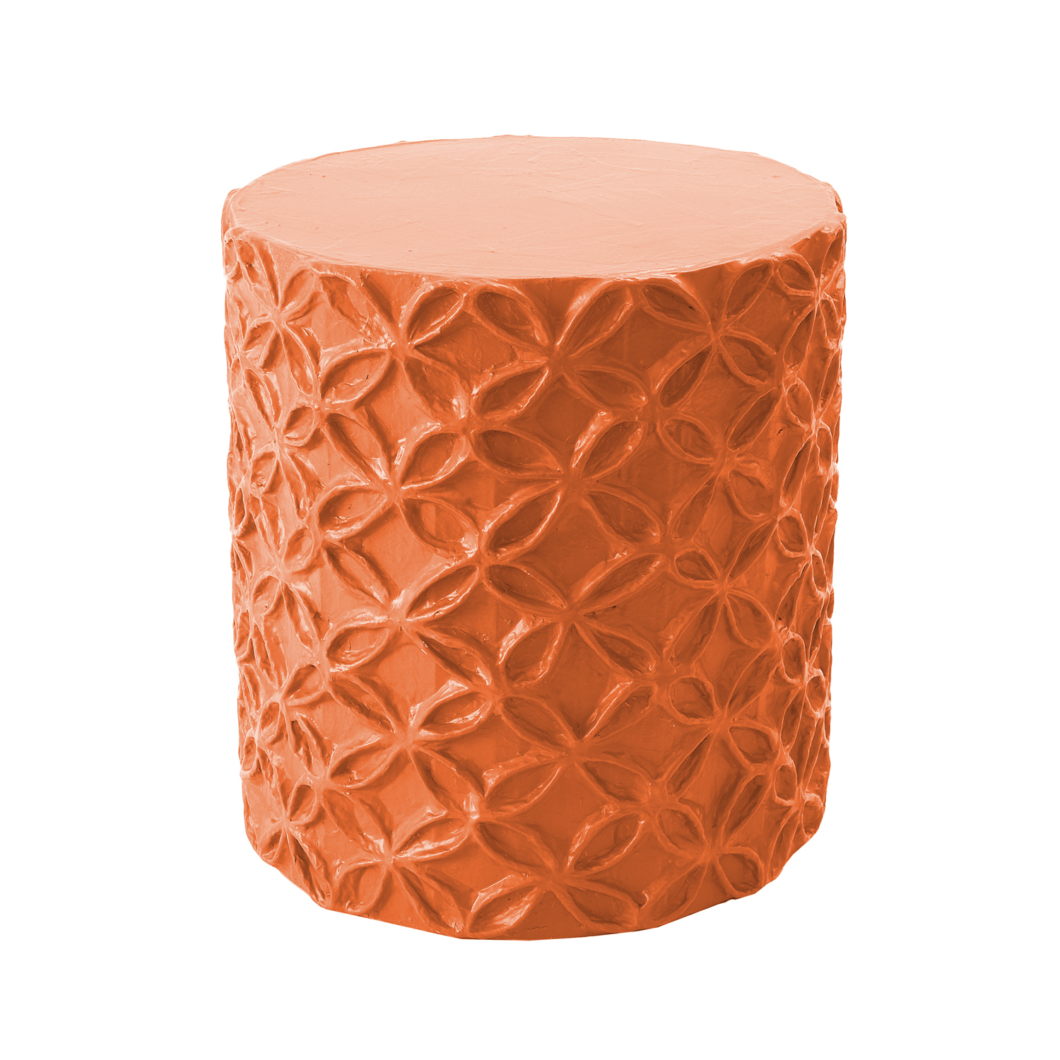 flower-stool-accent-table-pumpkin-blush