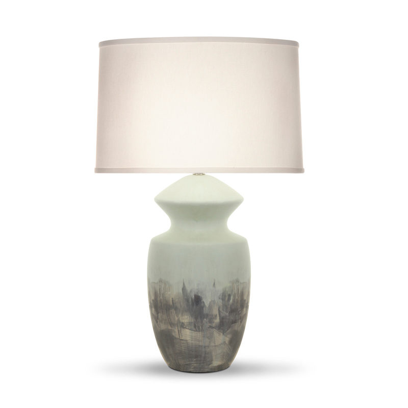 Eliana Table Lamp